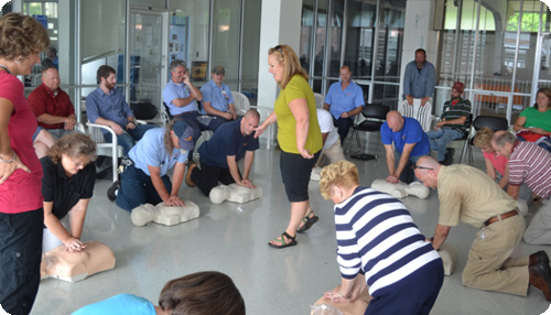 cpr & first aid classes - tri-cities cpr/aed/first aid certification ...